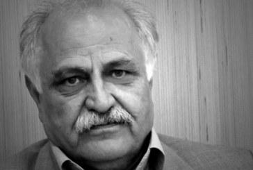 مخالفت با آزادی محمد حسین رفیعی علیرغم عفو رهبری: «به خواستههایم توجه نشود، راهی جز اعتصاب غذا ندارم»