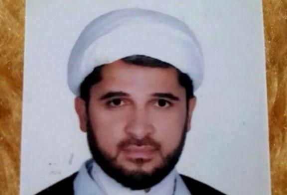 ضرب و شتم حسین غلامی آذر در زندان لنگرود قم به دلیل امتناع از شرکت در کلاسهای اجباری مذهبی