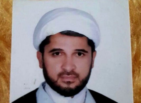 «حسین غلامی آذر» وکیل بند سابق بند ویژه روحانیت اوین، به بیمارستان منتقل شد