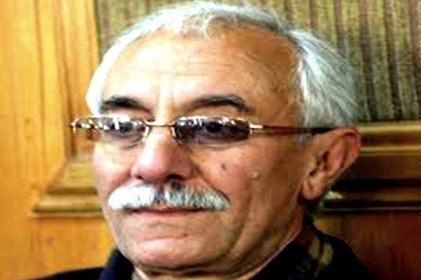 علیرغم تشخیص پزشک به عدم تحمل کیفر؛ خسرو منصوریان به زندان بازگردانده شد