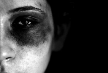 گزارشی از وضعیت سکینه ازبک، کودک-همسری که قربانی خشونت شوهر شده است