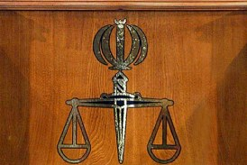 صدور حکم جمعا ۶۸ سال حبس برای ۱۱ تن از شهروندان در مشهد به دلیل فعالیت علیه نظام