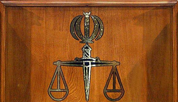 شش شهروند اهل گچساران به حبس محکوم شدند