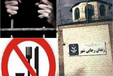 ایرج حاتمی؛ بیهوشی و انتقال به بهداری