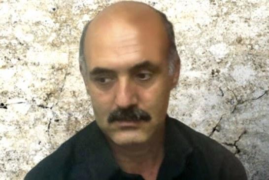 ضرب و شتم و بازداشت رسول بداقی در بیمارستان امام خمینی