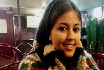 بازداشت روحیه صفاجو شهروند بهایی ساکن کرج
