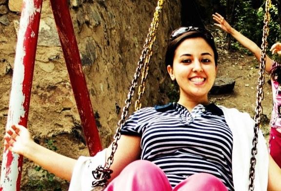گزارشی از وضعیت روحیه صفاجو، جوان بهایی بازداشت شده