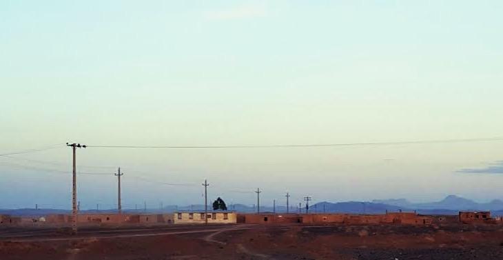 روشنآباد سرجنگل؛ روستایی که بسیاری از مردان آن اعدام شدهاند