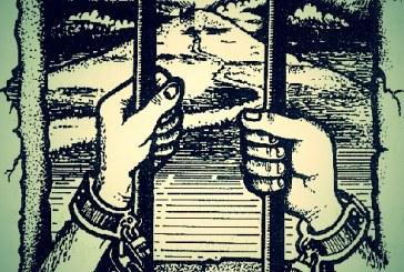 زینب سکانوند لکران؛ زندانی باردار محکوم به اعدام در زندان ارومیه
