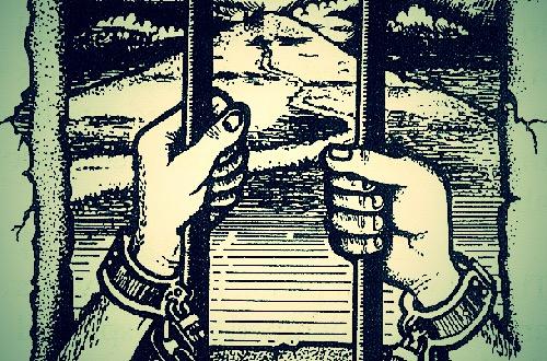 آمریکا از ایران خواست رهبران زندانی بهاییان و دیگر «زندانیان عقیدتی» را فورا آزاد کند