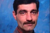 نامه سعید ماسوری از زندانی سیاسی رجایی شهر در آستانه نوزدهمین سال حبس اش