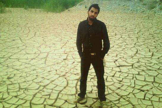 من در زندان متولد شدم، در آنجایی که پدر و مادرم اعدام شدند/ سید هومان موسوی