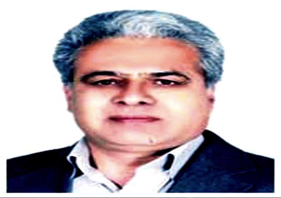خودداری مسئولین زندان از اعزام یک زندانی سیاسی به مرخصی درمانی
