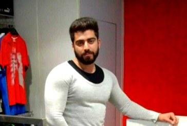 پرونده قصاص چشم از تبریز برای تایید به تهران ارسال می شود