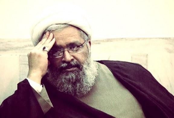 ۳۹ روز از اعتصاب غذای «مجید جعفریتبار» گذشت