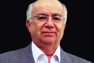 محرومیت محسن دانشپور مقدم از اعزام به مرخصی
