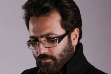 محسن شجاع جهت اجرای حکم به زندان اوین رفت
