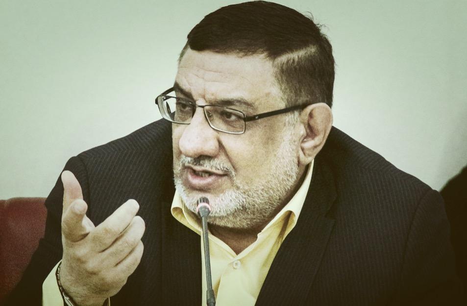 مدیرعامل سازمان آب: آب شرب شهرهای خوزستان استاندارد نیست