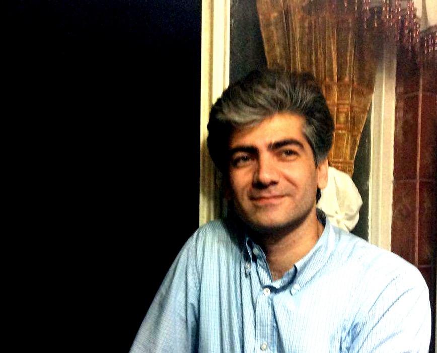 وخامت حال محمدمهدی ساجدی فر در زندان اوین