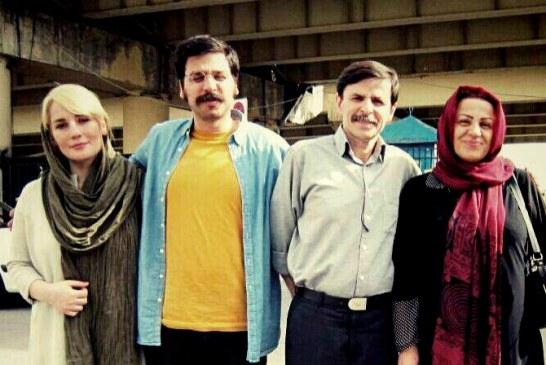 اعلام اعتصاب غذای خانواده بهشتی لنگرودی