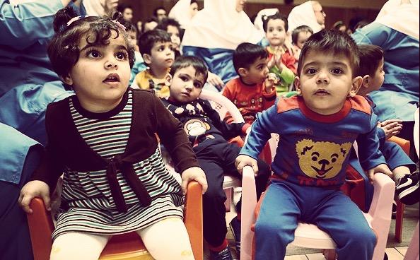 بهزیستی امکان و توان نگهداری ۳ هزار کودک را ندارد
