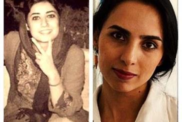 گزارش سازمان ملل؛ دو زندانی سیاسی زن وادار به آزمایش بکارت و حاملگی شدهاند