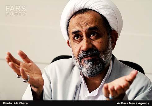 بازداشت فردی به دلیل راهاندازی سازمانهای مردمنهاد