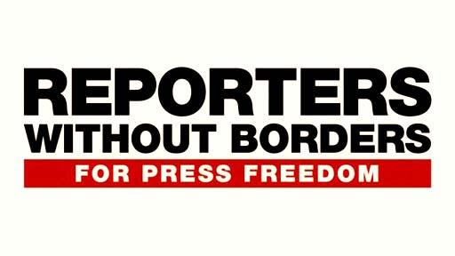 جمهوری اسلامی ایران، چیرگی مصونیت از مجازات برای جنایت علیه روزنامهنگاران
