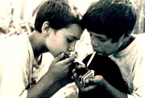 اعتیاد ۷ هزار دانشآموز اصفهانی/ ناامیدی علت اصلی اعتیاد جوانان و نوجوانان