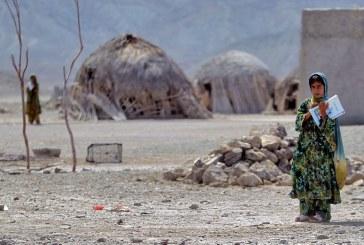 ۱۲۰ هزار نفر در سیستان و بلوچستان به دلیل نداشتن مدارک هویتی از تحصیل محروم هستند