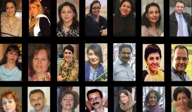بیتوجهی قوه قضاییه به دادخواهی ۱۲ شهروند بهایی درباره شکنجه
