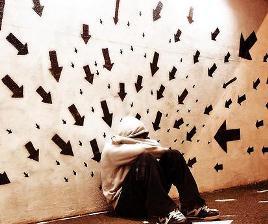 خودکشی نوجوان پانزده ساله در تهران
