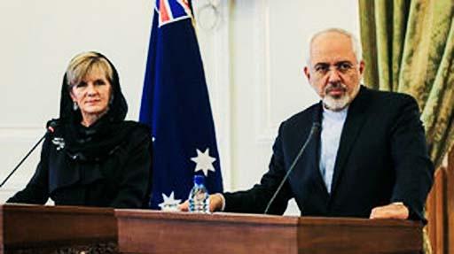 ۹ هزار پناهجوی ایرانی از استرالیا به ایران برگردانده میشوند