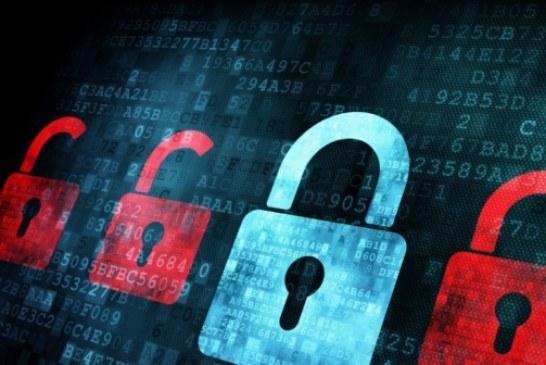 کدام اپلیکیشن ارتباطی امنتر است؟ ما به شما میگوییم