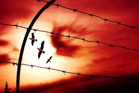 افزایش دهساله حکم یک زندانی سیاسی