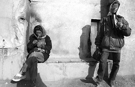 افزایش ۳۹ درصدی آمار مرگ و میر با مصرف مواد مخدر در کرمانشاه