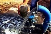 مسمومیت حدود ۳۰۰ نفر در اسلامآباد غرب «به دلیل آلودگی آب»