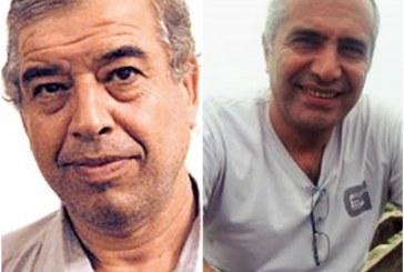 صالح نیکبخت: دادگاه ابراهیم مددی برگزار شد، منتظر نتیجه تجدیدنظرخواهی داوود رضوی هستیم