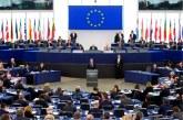 بیانیه ۱۵۶ نفر از اعضای پارلمان اروپا: «انتخابات ایران غیر آزاد و نامنصفانه است»