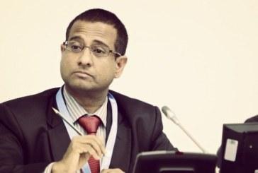تکرار انکار واقعیتهای مسلم در گزارش احمدشهید، گزارشگر ویژه سازمان ملل، توسط مقامات قوه قضاییه