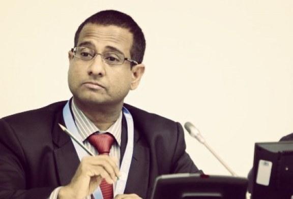 در خواست احمد شهید از ایران برای توقف اجرای حکم اعدام ۱۲ زندانی