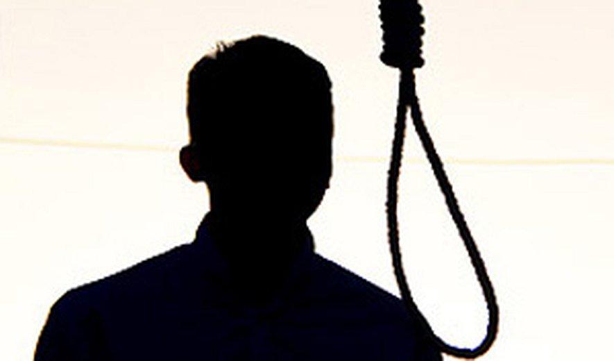 سحرگاه فردا؛ حکم اعدام یک زندانی در روانسر اجرا می شود