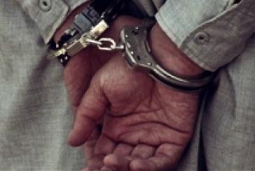 بازداشت سه شهروند اهوازی از سوی نیروهای امنیتی