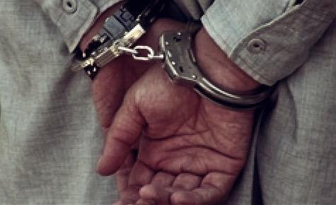 بازداشت دستکم بیست شهروند در شوشتر از سوی نیروهای امنیتی