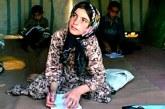 آمار ترک تحصیل دانشآموزان اصفهانی نگرانکننده است
