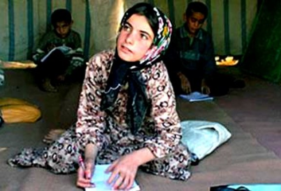 ترک تحصیل ۱۲۸۵ دانش آموز کردستانی در سال تحصیلی جاری