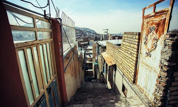 حصار کرج۱۴