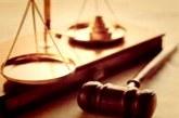 صدور حکم زندان و جریمه نقدی برای یک شهروند در میاندوآب