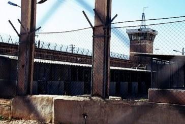 زندان زابل؛ دستکم سی زندانی در چند قدمی چوبه دار