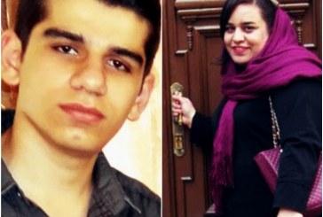 اخراج دو شهروند بهایی از دانشگاه در ارومیه
